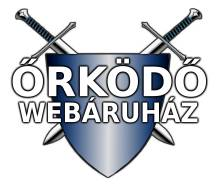 orkodo webaruhaz